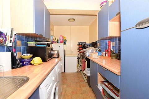 4 bedroom semi-detached house for sale - College Road, Margate, Kent