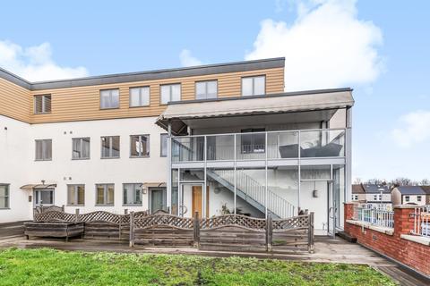 1 bedroom flat for sale - Upper Wickham Lane Welling DA16