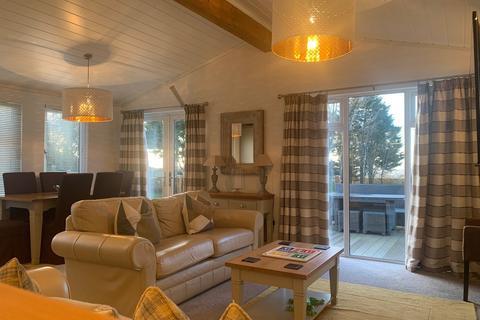 3 bedroom mobile home for sale - Llanrug,Caernarfon,LL55 4RF