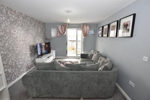2 bedroom flat to rent - Guild Court, Walker Road, Walsall