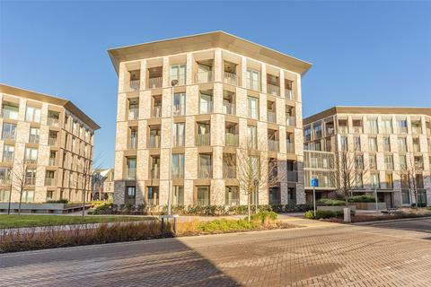 2 bedroom apartment to rent - The Ash Building, Rudduck Way, Cambridge, Cambridgeshire