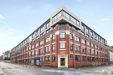 1 bedroom apartment for sale - Lombard Street, Birmingham, B12