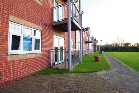 2 bedroom apartment for sale - Birch Tree Drive, Hedon, Hull, HU12