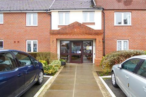 1 bedroom flat for sale - Shrubbs Drive, Bognor Regis, West Sussex