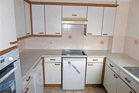 1 bedroom flat for sale - Shrubbs Drive, Bognor Regis, West Sussex