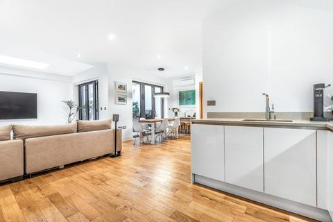 3 bedroom mews for sale - Grimston Road, Fulham