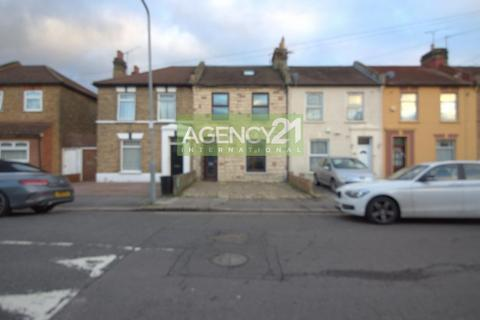 4 bedroom house for sale - Chester Road, Seven Kings, IG3