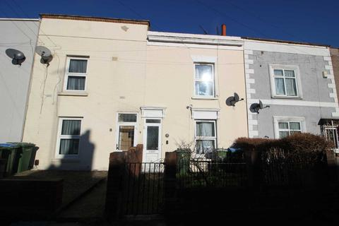 3 bedroom house for sale - Burrage Place, Woolwich, SE18 7BG