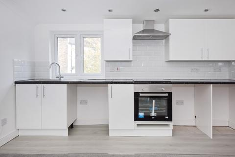1 bedroom apartment for sale - Brookhill Road, London, SE18
