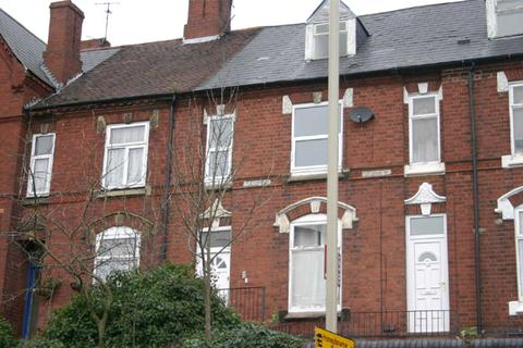 1 bedroom apartment for sale - Church Hill, Brierley Hill, DY5