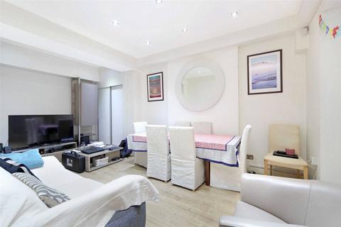 3 bedroom flat to rent - Sussex Gardens, Lancaster Gate, W2