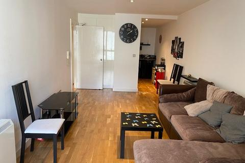 1 bedroom flat to rent - Market Buildings, 13 Thomas Street, Manchester, Greater Manchester