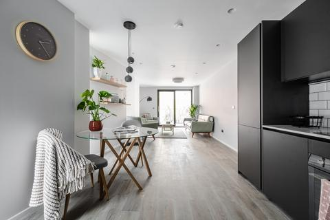 1 bedroom apartment for sale - Shore Road, London, E9