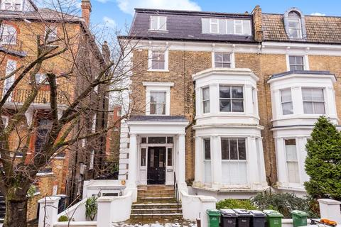 3 bedroom flat for sale - Adamson Road,  Swiss Cottage,  NW3