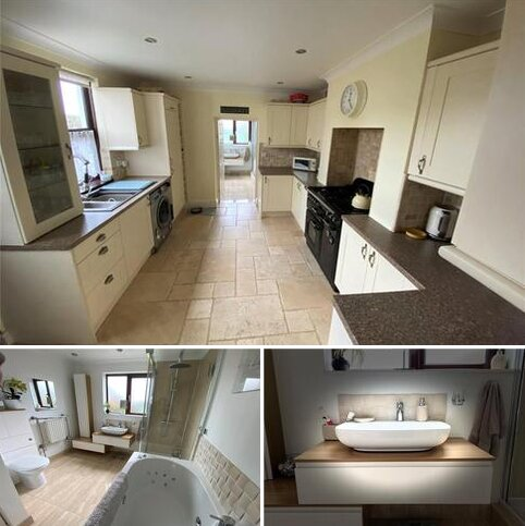 3 bedroom terraced house for sale - The Approach, Rayleigh, Essex, SS6