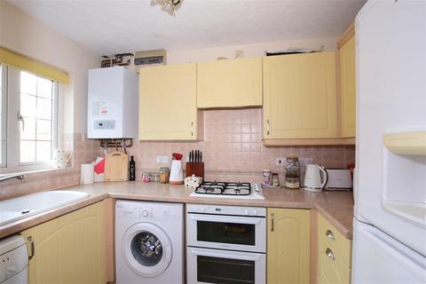 2 bedroom link detached house for sale - Crowhurst Crescent, Storrington, West Sussex