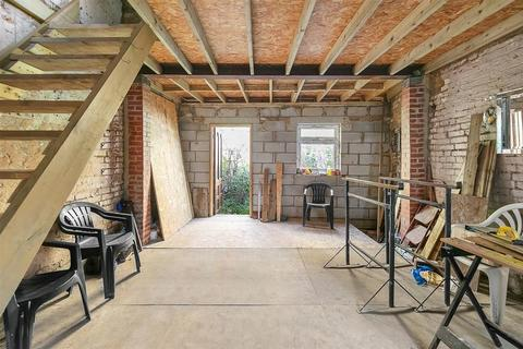 1 bedroom terraced house for sale - Westwell Mews, SW16