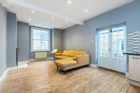 2 bedroom flat to rent - Caldecot Road, London SE5