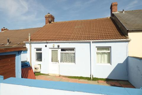 2 bedroom bungalow for sale - Fourth Street, Watling Street Bungalows, Consett, Durham, DH8 6HX