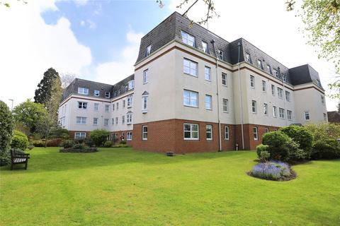1 bedroom apartment for sale - Waterford Court, Moorend Park Road, Leckhampton, Cheltenham, GL53