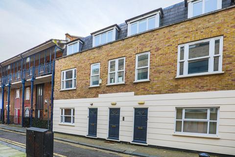 2 bedroom flat to rent - Austin Street, London, E2