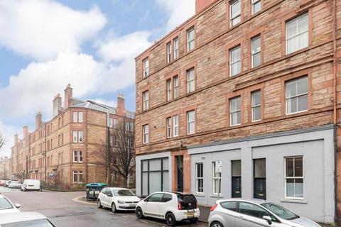 2 bedroom flat to rent - Bryson Road, Polwarth, Edinburgh, EH11