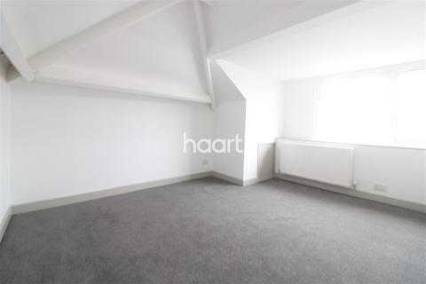 1 bedroom flat to rent - Kedlestone Road, DE22