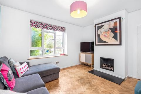 3 bedroom maisonette for sale - Lytcott Road, East Dulwich, London, SE22