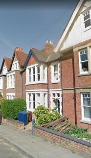 1 bedroom in a house share to rent - Fairacres Road,  East Oxford,  OX4