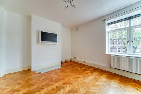 2 bedroom flat for sale - Gaskell Street, SW4