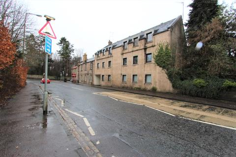 2 bedroom flat to rent - Dunsapie Court, Duddingston, Edinburgh, EH15 3PU