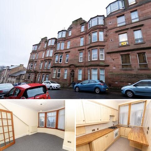2 bedroom flat to rent - Hope Street  PA15