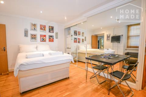 1 bedroom flat to rent - Inverness Terrace, Bayswater, W2