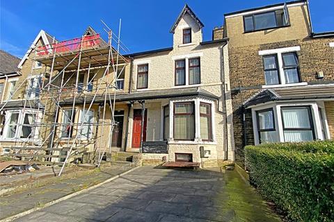 5 bedroom terraced house for sale - Pemberton Drive, Bradford, BD7