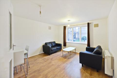 1 bedroom property to rent - 1 bedroom property in St James Place