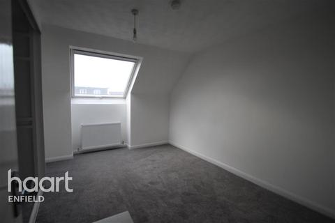 1 bedroom flat to rent - Warwick Road, EN3