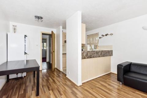 1 bedroom flat for sale - Red Lion Lane London SE18