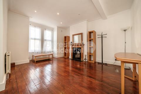 2 bedroom flat for sale - Kildoran Road, Brixton, SW2