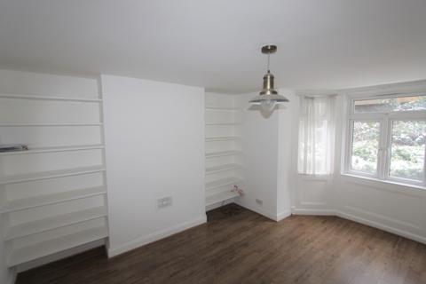 2 bedroom maisonette to rent - St James Road, Croydon, CR0