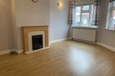 3 bedroom semi-detached house to rent - Legion Road,  Poole, BH15