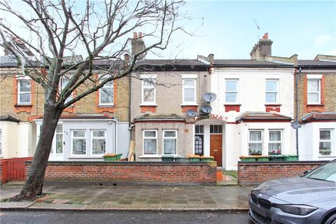 2 bedroom apartment for sale - South Esk Road, Forest Gate, London