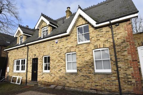 2 bedroom flat to rent - Rosse Mews, Blackheath, SE3