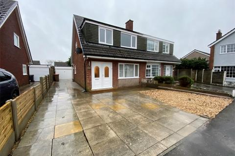 3 bedroom semi-detached house for sale - Alford Fold, Fulwood, Preston, Lancashire