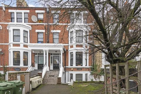1 bedroom flat for sale - Acre Lane, Brixton SW2