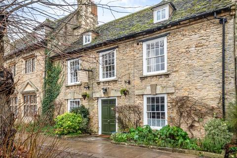 1 bedroom flat share to rent - Church Green,  Witney,  OX28