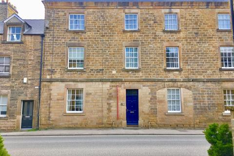 2 bedroom terraced house to rent - Wye House, Buxton Road, Bakewell