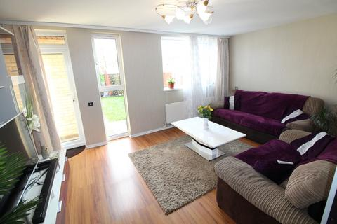 3 bedroom terraced house for sale - Paynels, Ortons, PE2