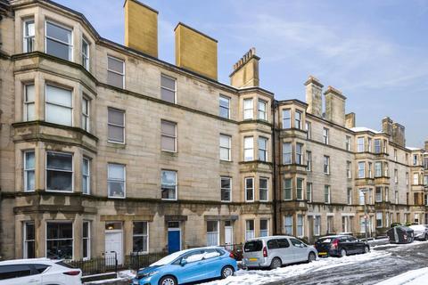 2 bedroom ground floor flat for sale - 27 Bruntsfield Gardens, Edinburgh, EH10 4DY