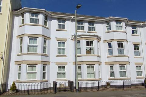 2 bedroom apartment for sale - Harbour Road, Seaton
