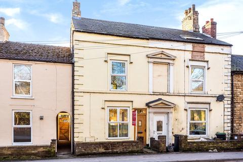 4 bedroom terraced house for sale - Sleaford Road, Bracebridge Heath, LN4